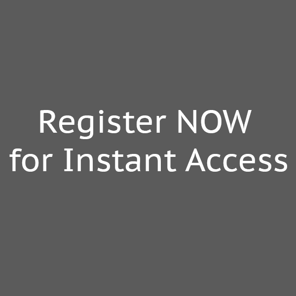 Wii Fit Hentai